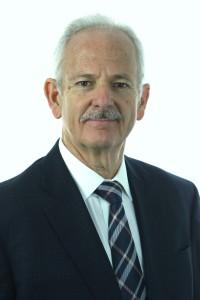 James Giorgio Sr